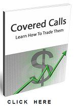 trading covered calls