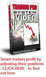 option trading business