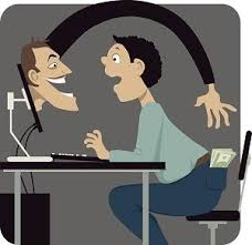 is binary options a scam