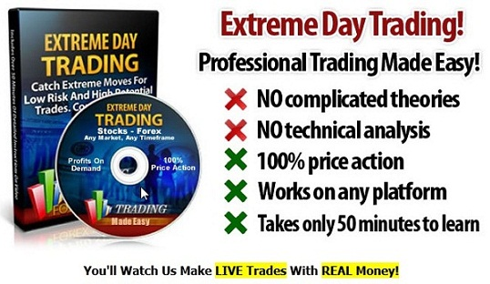 Best to copy binary trades trading