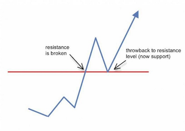option swing trading