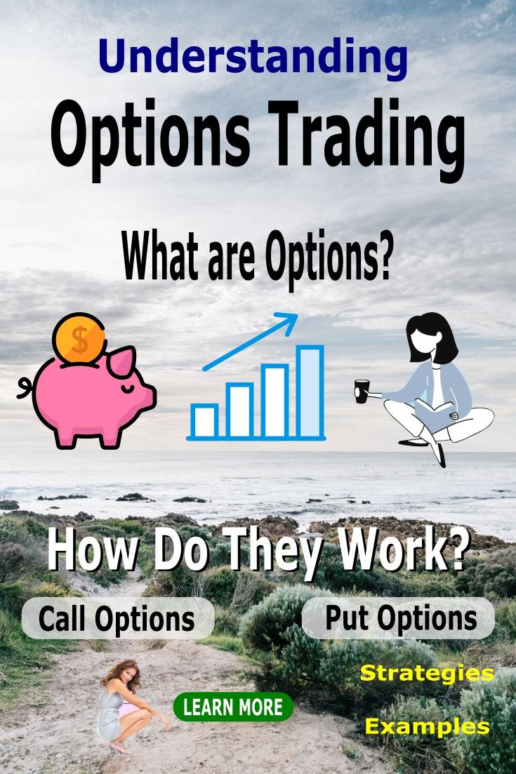 understanding options trading