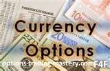 currency futures options